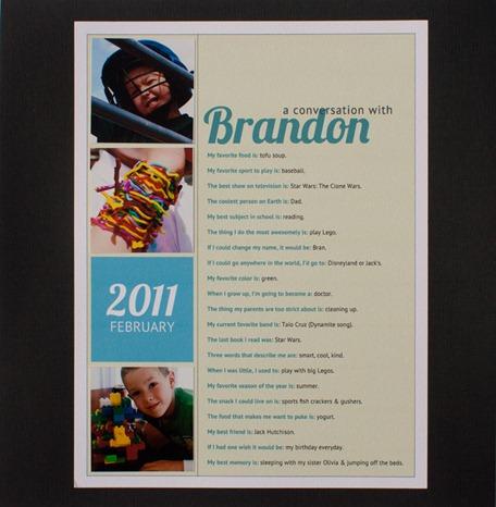 10-brandon