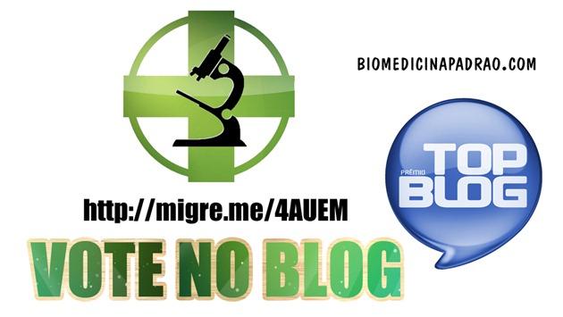 vote biomedicina