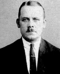 Fritz Hartmann
