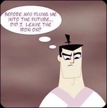 Samurai_Jack__deep_in_thought
