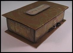box_side