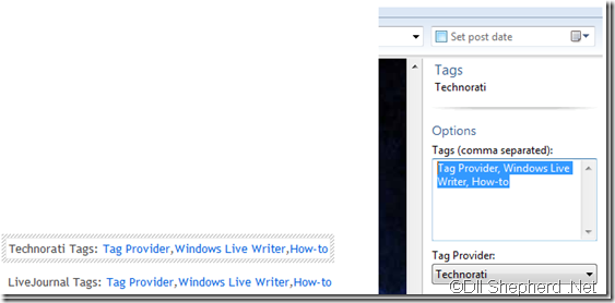 Windows-Live-Writer-post-multiple-tag-providers