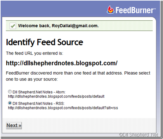 feedburner-identify-feed-source-atom-rss-blogger