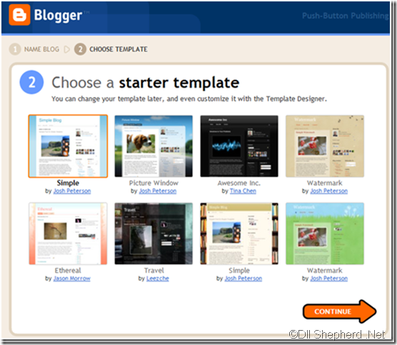 blogger-create-new-blog-step-2