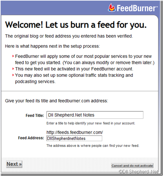 feedburner-burn-a-feed