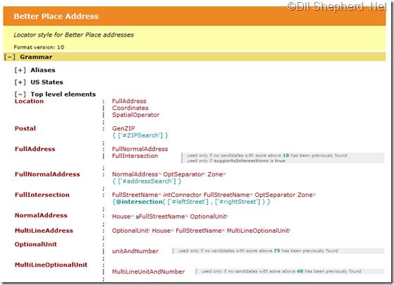 address-locator-style-nicer-xml-view