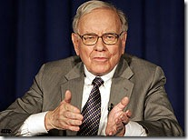 WarrenBuffett1_203x150