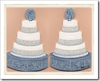 weddingcake1209