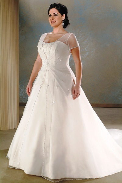 97ecbae7d56b14ed_wedding-dresses-for-plus-size-women