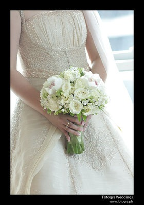 wedding-gown-10
