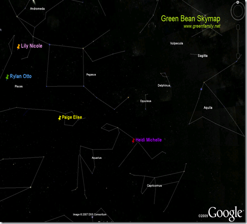 GreenBeanSkymap2