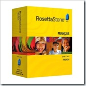 rosetta-french