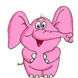 elefante rosa.jpg