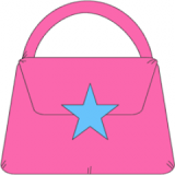 453__320x240_pink-purse-white.png