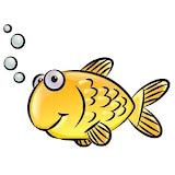 dibujos-animales-pez-p.jpg