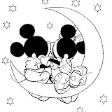 Minnie-Mickey-coloring.jpg