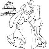 Cinderella-Wedding-Coloring1.jpg