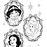 Disney-Princesses-Coloring3.jpg