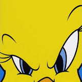 lgpp0574+tweety-pie-warner-brothers-looney-tunes-poster.jpg