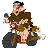 Fred-Flintstone-Motorcycle.jpg