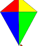 colorful_kite.png