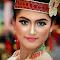 IMG_7550_Perfect365.jpg