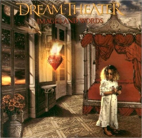 dreamtheater_imagesandwords