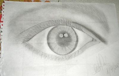 ely_desenho 4