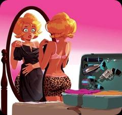 gorda-ropa-espejo
