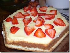 pound cake 002