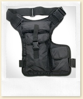 c616_grab_it_pack_gadget_holster