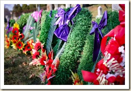 27-Remembrance Day_resize