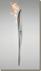 2010-olympic-torch