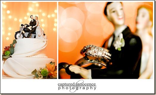 Lambton Middlesex Wedding Photography 9