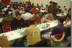 ajedrez cusco chess copa latinoamericanaDSC04286