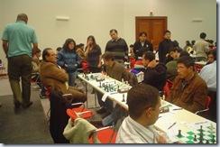 ajedrez cusco chess copa latinoamericanaDSC04348