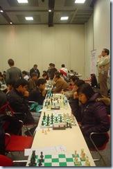 ajedrez cusco chess copa latinoamericanaDSC04294