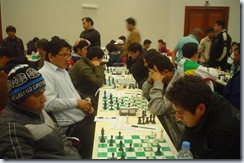 ajedrez cusco chess copa latinoamericanaDSC04347