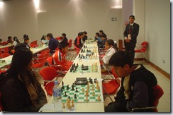 ajedrez cusco chess copa latinoamericanaDSC04301
