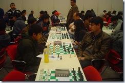 ajedrez cusco chess copa latinoamericanaDSC04307