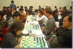 ajedrez cusco chess copa latinoamericanaDSC04309