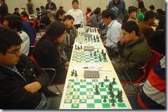 ajedrez cusco chess copa latinoamericanaDSC04315
