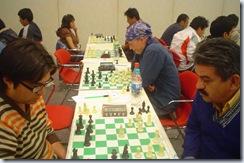 ajedrez cusco chess copa latinoamericanaDSC04330