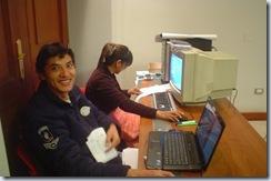 ajedrez cusco chess copa latinoamericanaDSC04303