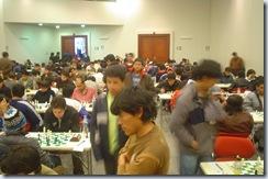 ajedrez cusco chess copa latinoamericanaDSC04342