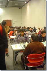 ajedrez cusco chess copa latinoamericanaDSC04343