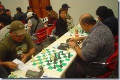 ajedrez cusco chess copa latinoamericanaDSC04353