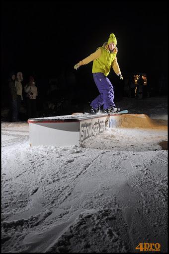 """""""Show me your boardslide""""... + видос от SCISSORS!"""