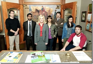 20090323_parksandrecreation_560x375