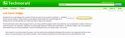 www_technorati_com_tools_linkcount
